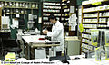 NY College of Health Professions Herbal Dispensary.jpg