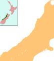 NZ-West Coast plain map.png