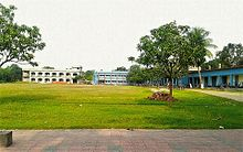 Nachole Degree College.jpg