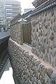 Nagasaki Dejima 3.jpg