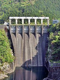 Nagayasuguchi Dam.jpg