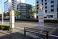 Nagoya City Bus Ozone 20181127-02.jpg