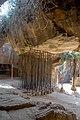 Naida Caves3.jpg