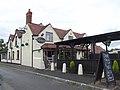 Nailers Arms, Bournheath (geograph 2494180).jpg