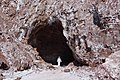 Namakdan Cave 2020-01-28 01.jpg