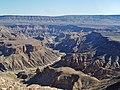 Namibia Fischfluss-Canyon 11.jpg