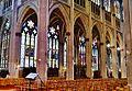 Nancy Basilique St. Epvre Innen Langhaus 2.jpg