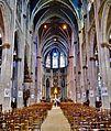Nancy Basilique St. Epvre Innen Langhaus Ost 1.jpg