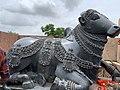 Nandi @ Ramappa Temple.jpg