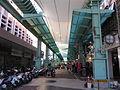 Nanhua 1st Road.JPG