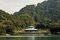 Nantou-County Taiwan Sun-Moon-Lake-Ropeway-01.jpg