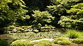 Nanzen-ji Temple 南禅寺14 - panoramio.jpg