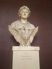 Napoleon 1 af frankrig