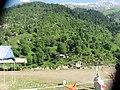 Naran Valley road.JPG