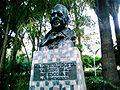 Narciso Díaz de Escovar.jpg