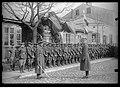 Narcyz Witczak-Witaczyński - Obchody imienin marszałka Józefa Piłsudskiego przez Związek Strzelecki (107-719-2).jpg
