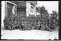 Narcyz Witczak-Witaczyński - Wycieczka podoficerów 27 Dywizji Piechoty (107-196-1).jpg