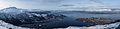 Narvik panorama.jpg