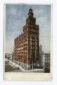 Nasby Building, Toledo, Ohio (NYPL b12647398-68067).tiff