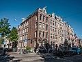 Nassaukade hoek Tweede Helmersstraat foto 3.jpg