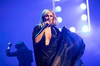 Natasha Bedingfield - 2016330204431 2016-11-25 Night of the Proms - Sven - 1D X II - 0311 - AK8I4647 mod.jpg