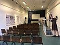 Nationaal Holocaust Museum 08.jpg