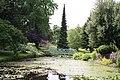 National Botanic Garden,Dublin,Ireland - panoramio (2).jpg