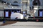 National Guardsmen support 57th Presidential Inauguration 130119-Z-QU230-016.jpg