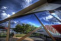 National Museum of Australia HDR (3186557501).jpg