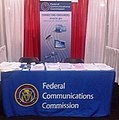 National Urban League Conference 7-24-7-27-2013 (9394811398).jpg