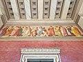 National and Kapodistrian University of Athens - Facade (8).jpg