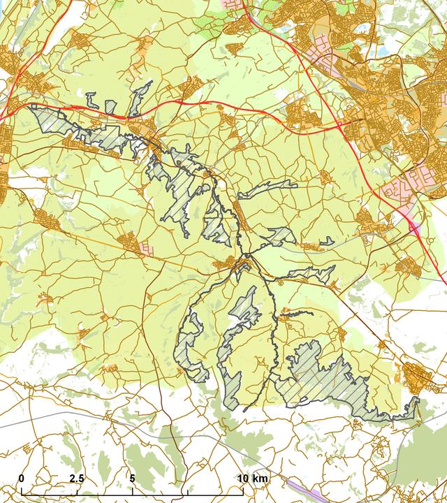 File:Natura 2000 Voordelta Nederland.jpg Wikimedia Commons