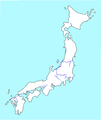 Natural gas pipelines in Japan.PNG