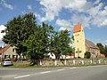 Naturdenkmal linde bei kirche merzdorf 2019-08-04 (3).jpg