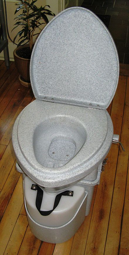 Swell Urine Diverting Dry Toilet Wikiwand Ibusinesslaw Wood Chair Design Ideas Ibusinesslaworg