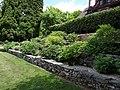 Naumkeag - Stockbridge MA (7710521522).jpg