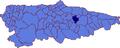 Nava.png