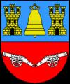 Navarrete.png