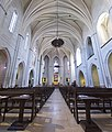 Nave and choir 2 - Notre-Dame de la Dalbade - Toulouse.jpg
