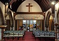 Nave of St Oswald's Church, Bidston.jpg