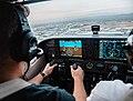 Navigating in the Cockpit (Unsplash).jpg