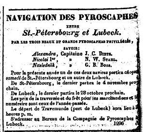Navigation des Pyroscaphes 1837.jpg