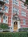Navigationsschule DWD Portal.jpg