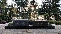 Navon - Grave 153126.jpg