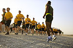 Navy Corpsman Birthday 'Moto-Run' 140617-M-MF313-134.jpg