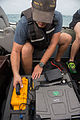 Navy divers support AirAsia Flight QZ8501 search efforts 150104-N-DC018-215.jpg