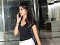 Navya-Naveli-Nanda-snapped-at-Sanjay-Kapoor's-house-in-Juhu-1.jpg