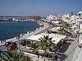 Naxos port2.JPG