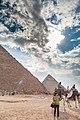 Nazlet El-Semman, Al Haram, Giza Governorate, Egypt - panoramio (2).jpg