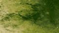 Nebraska - Green earth.png